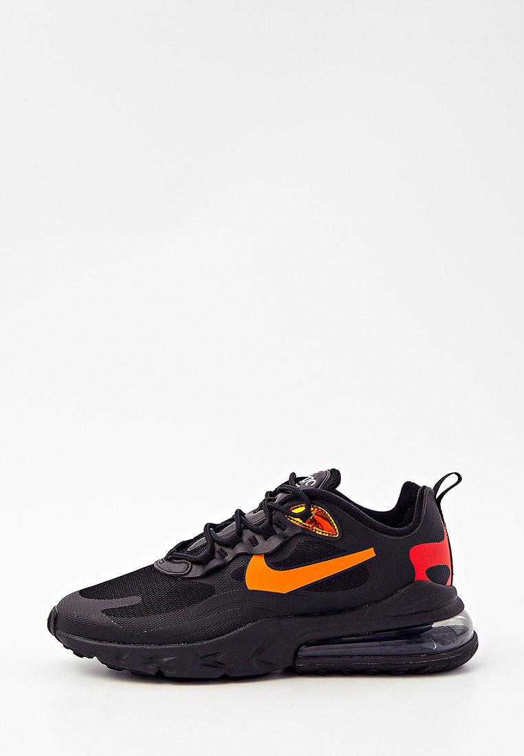 Мужские кроссовки Nike (Найк) CV1641