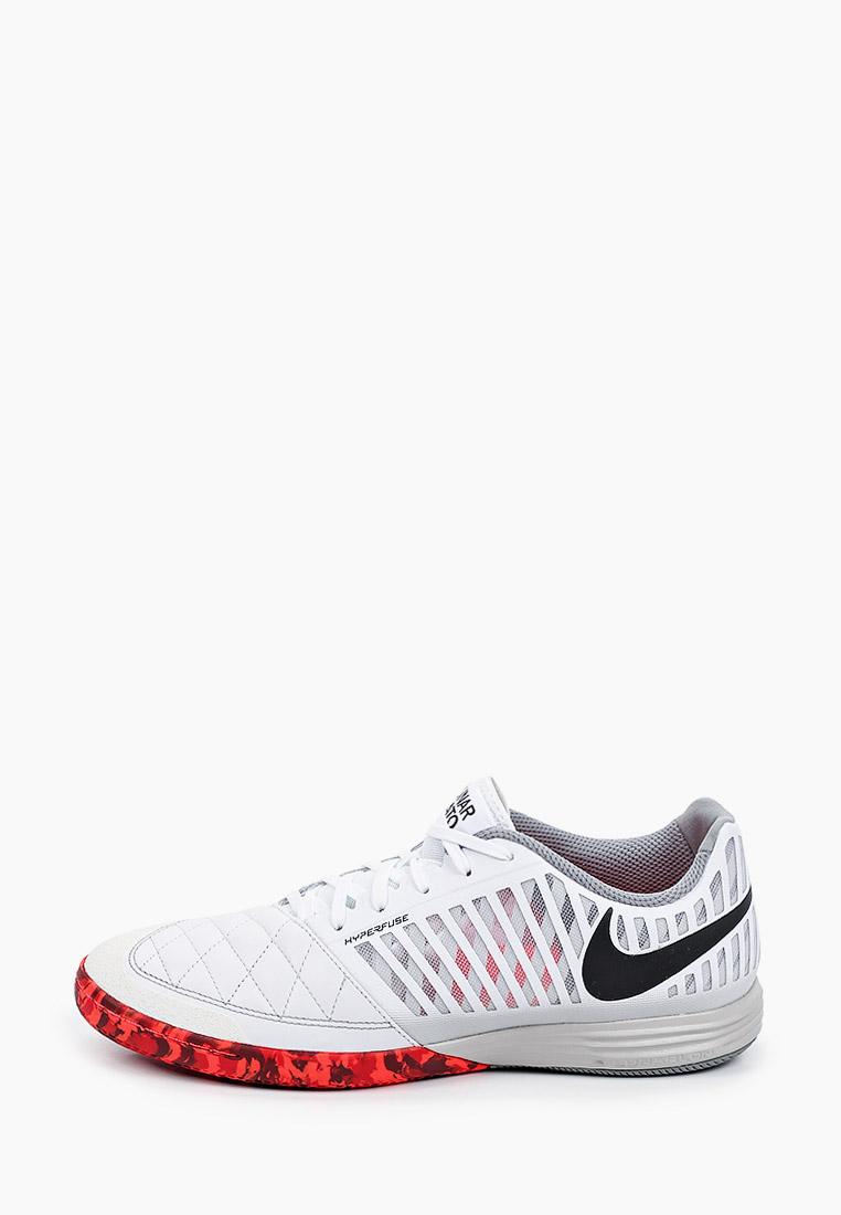 Мужские кроссовки Nike (Найк) 580456