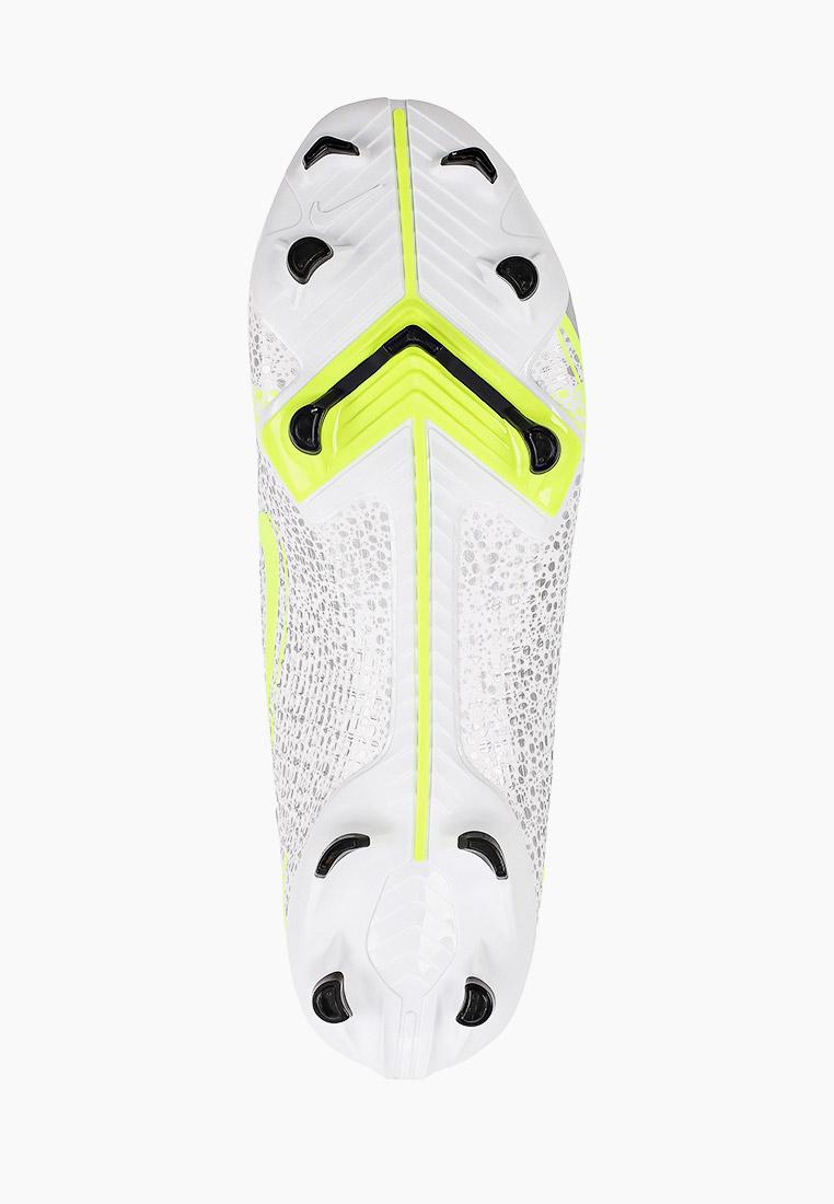 Мужские кроссовки Nike (Найк) CV0843: изображение 5