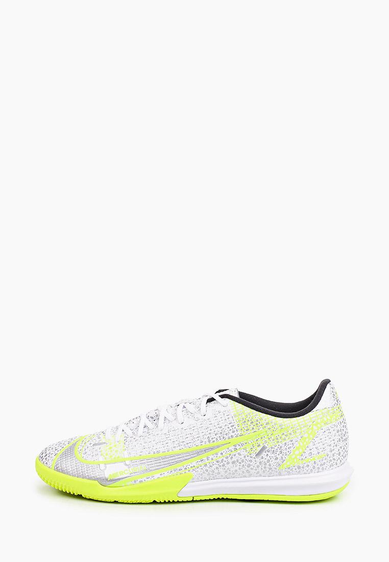Мужские кроссовки Nike (Найк) CV0973