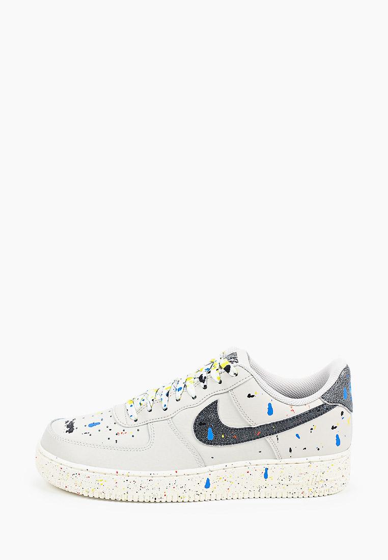 Мужские кроссовки Nike (Найк) CZ0339