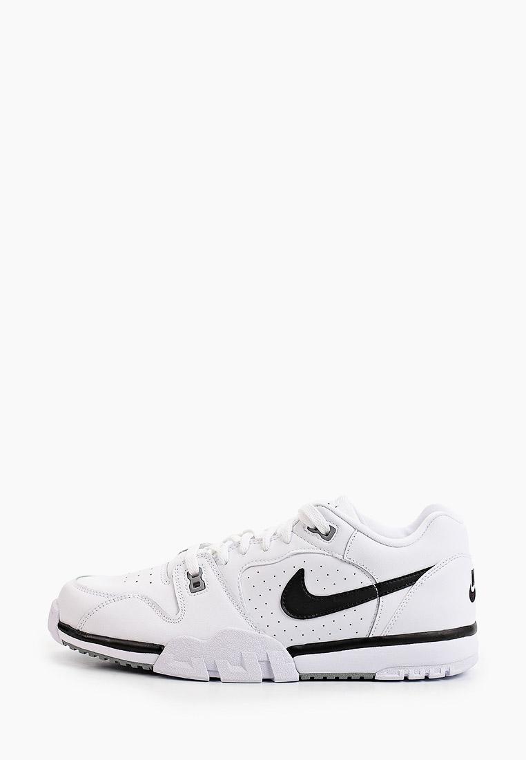 Мужские кроссовки Nike (Найк) CQ9182