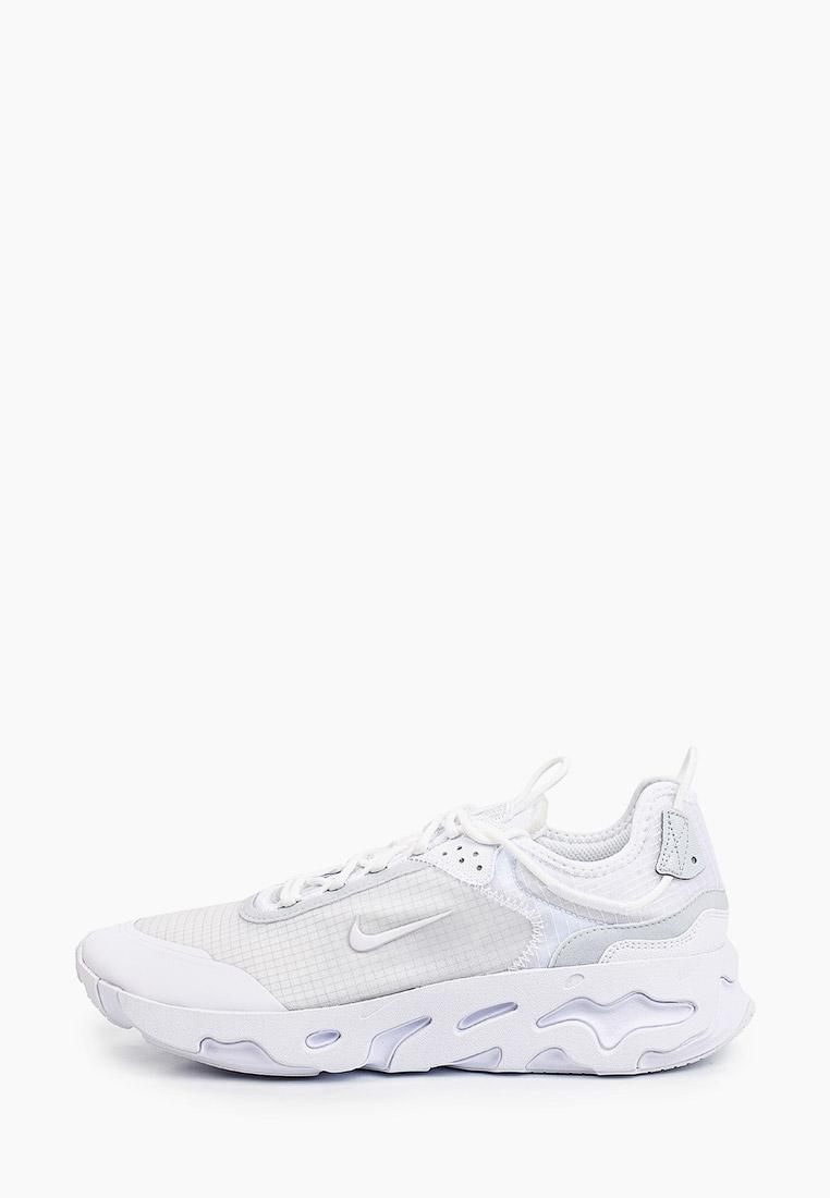 Мужские кроссовки Nike (Найк) CV1772