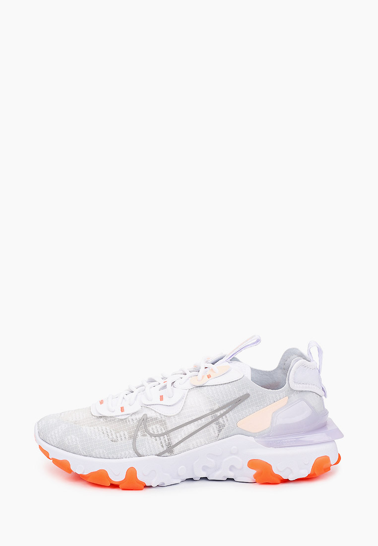 Мужские кроссовки Nike (Найк) CZ2199