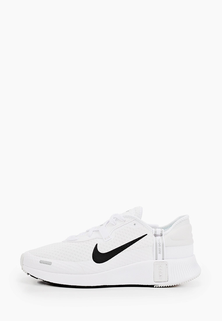 Мужские кроссовки Nike (Найк) CZ5631