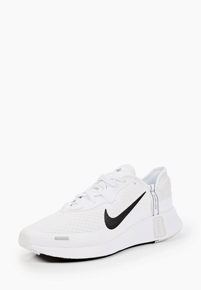 Мужские кроссовки Nike (Найк) CZ5631: изображение 2