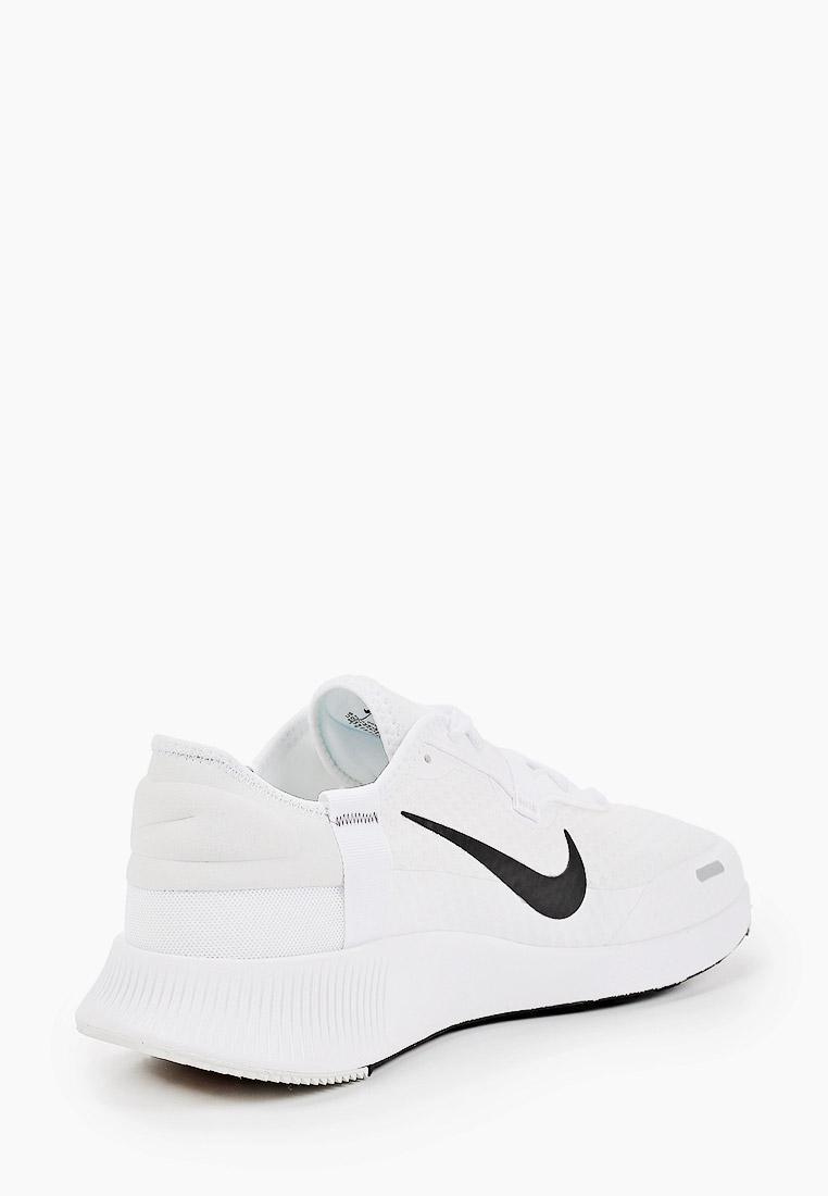 Мужские кроссовки Nike (Найк) CZ5631: изображение 3