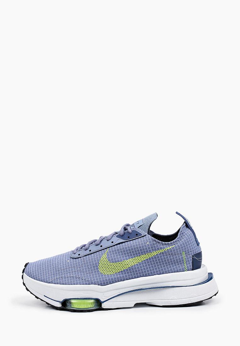 Мужские кроссовки Nike (Найк) CV2220: изображение 1