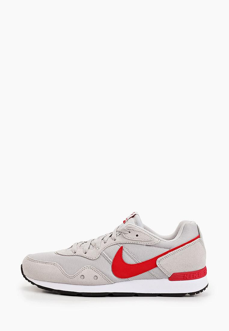 Мужские кроссовки Nike (Найк) CK2944: изображение 16