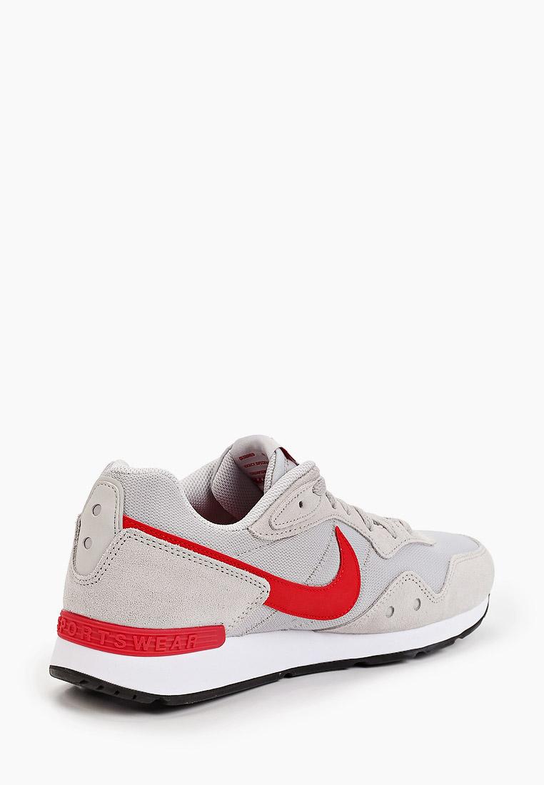 Мужские кроссовки Nike (Найк) CK2944: изображение 18