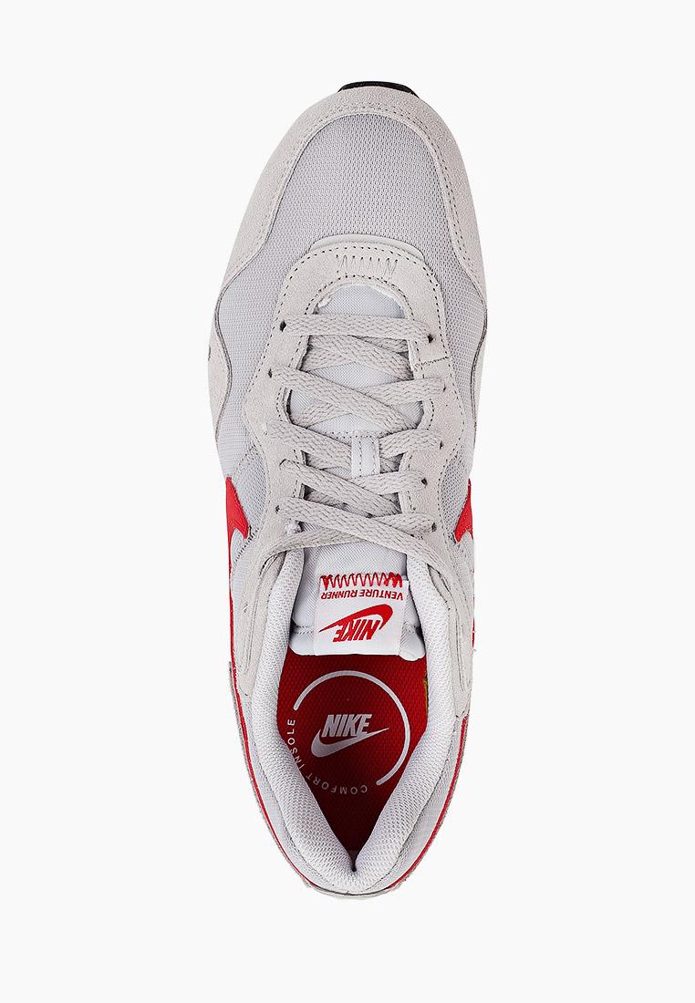 Мужские кроссовки Nike (Найк) CK2944: изображение 19