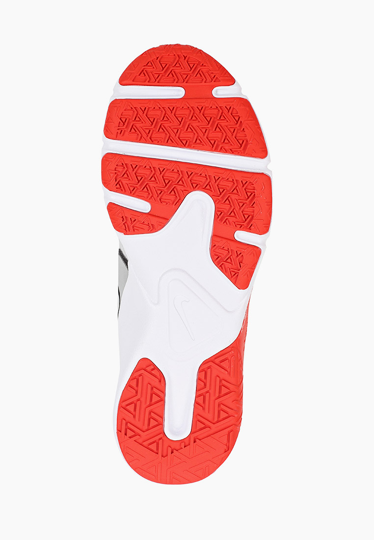 Мужские кроссовки Nike (Найк) CQ9356: изображение 10