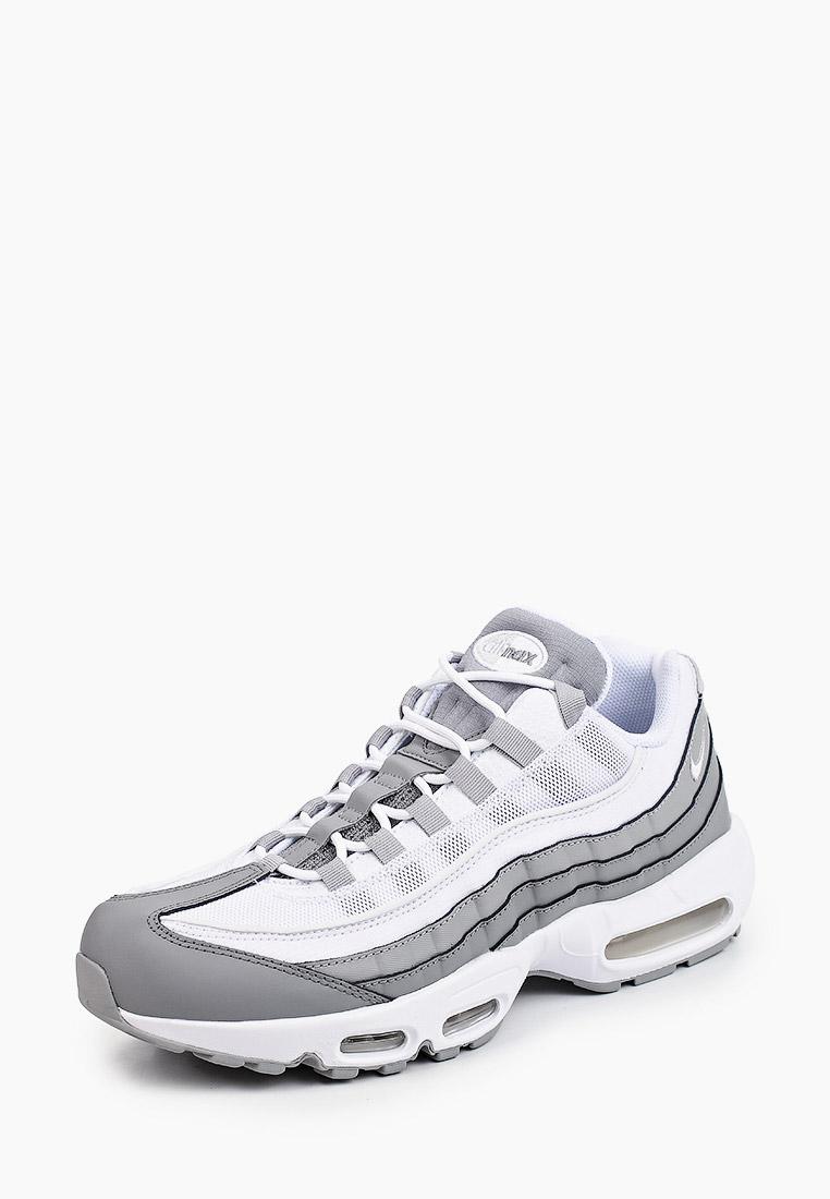 Мужские кроссовки Nike (Найк) CT1268: изображение 2