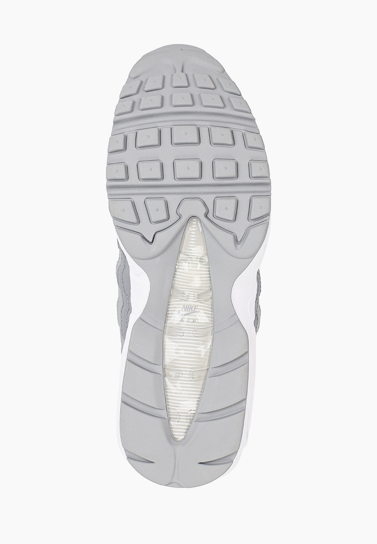 Мужские кроссовки Nike (Найк) CT1268: изображение 5