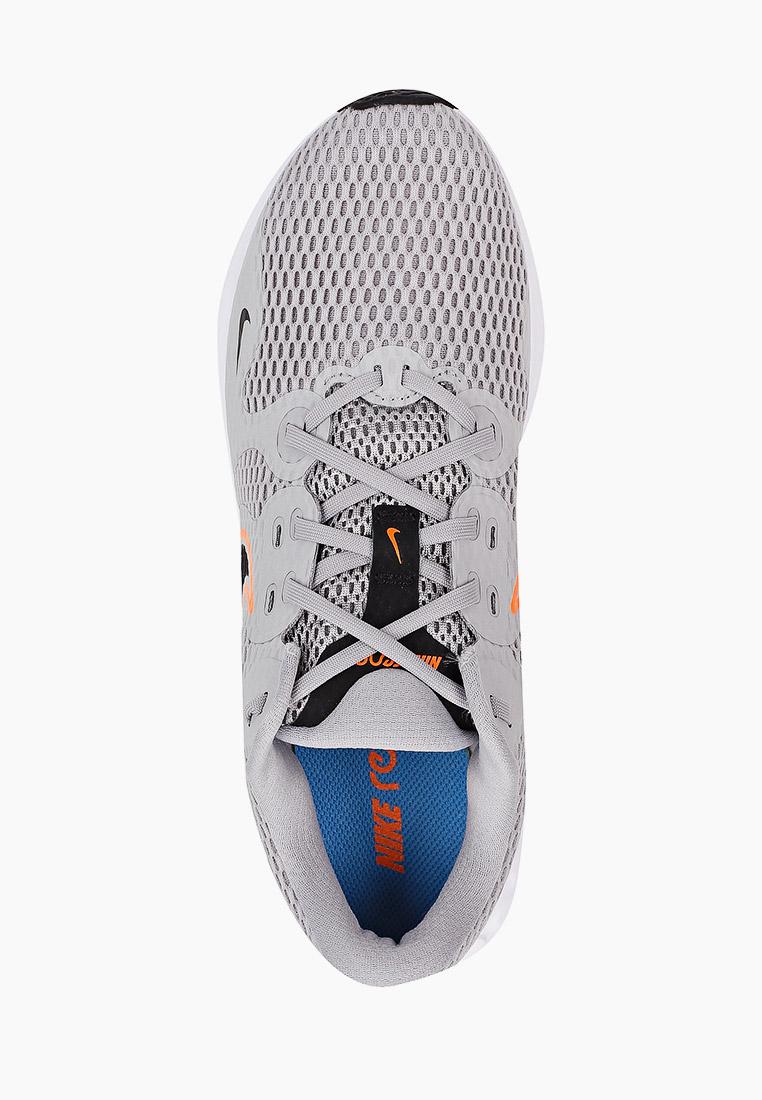 Мужские кроссовки Nike (Найк) CU3507: изображение 4