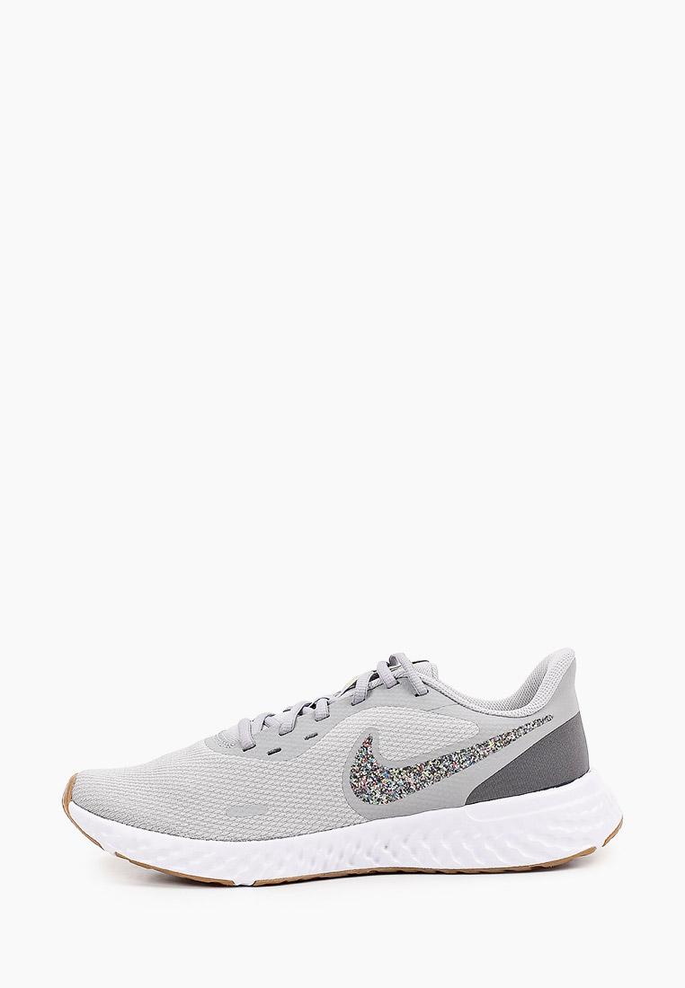 Мужские кроссовки Nike (Найк) CV0159