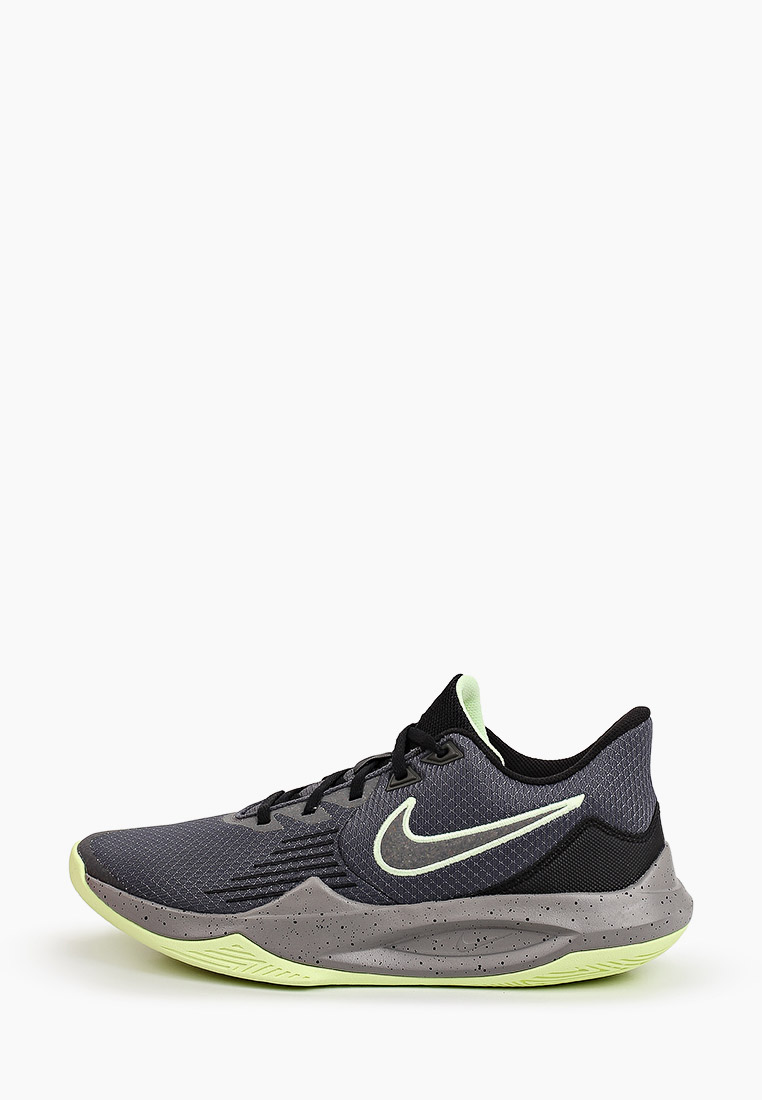 Мужские кроссовки Nike (Найк) CW3403