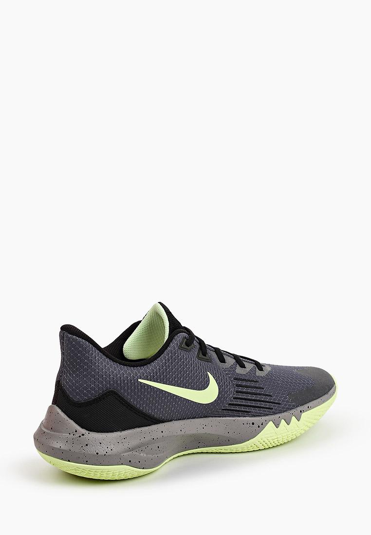 Мужские кроссовки Nike (Найк) CW3403: изображение 5