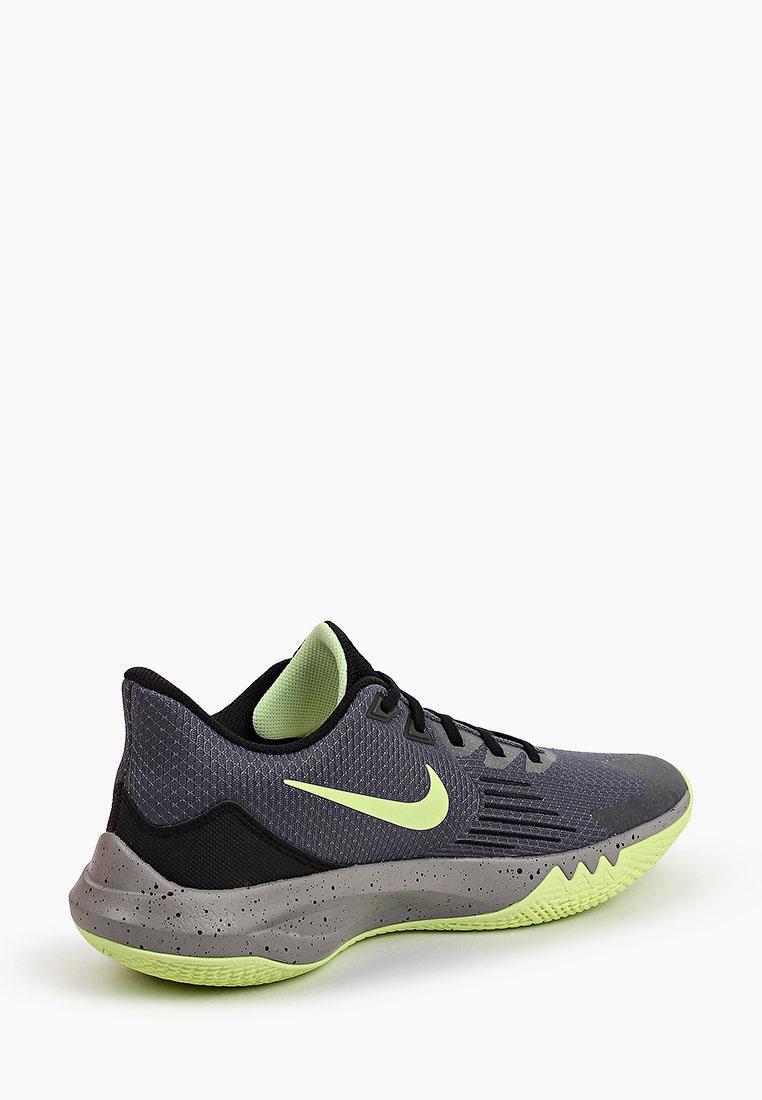 Мужские кроссовки Nike (Найк) CW3403: изображение 6