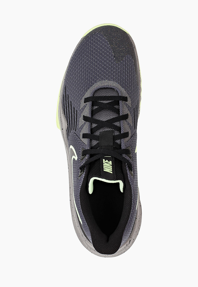 Мужские кроссовки Nike (Найк) CW3403: изображение 7
