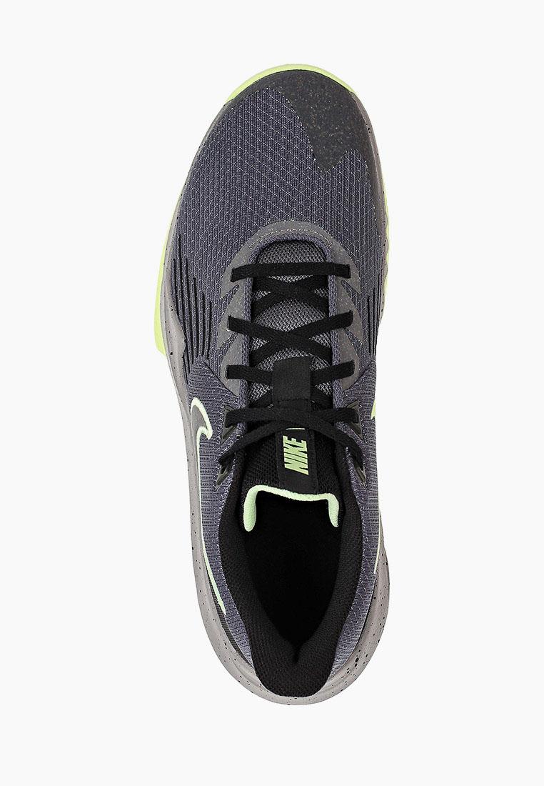 Мужские кроссовки Nike (Найк) CW3403: изображение 8