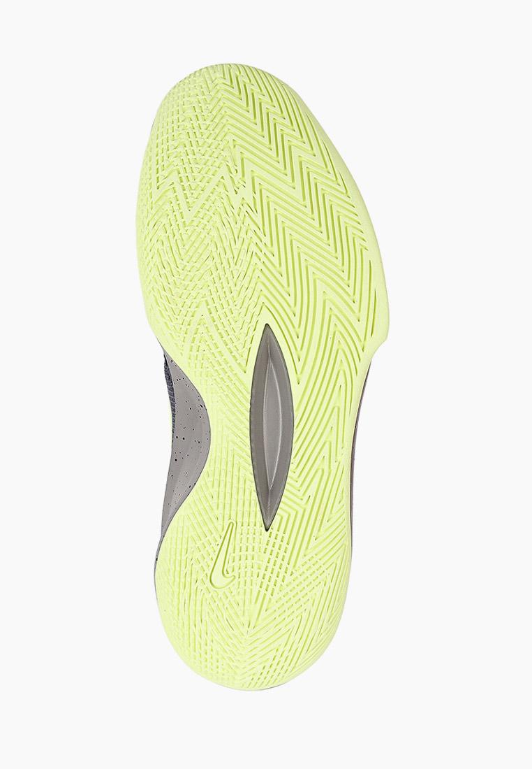 Мужские кроссовки Nike (Найк) CW3403: изображение 9
