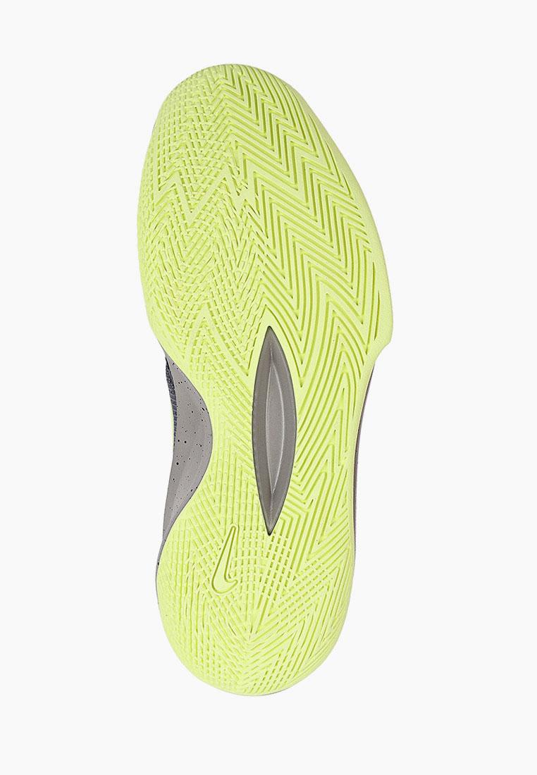 Мужские кроссовки Nike (Найк) CW3403: изображение 10
