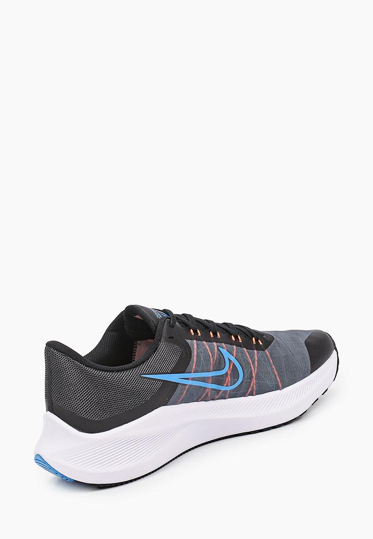 Мужские кроссовки Nike (Найк) CW3419: изображение 3