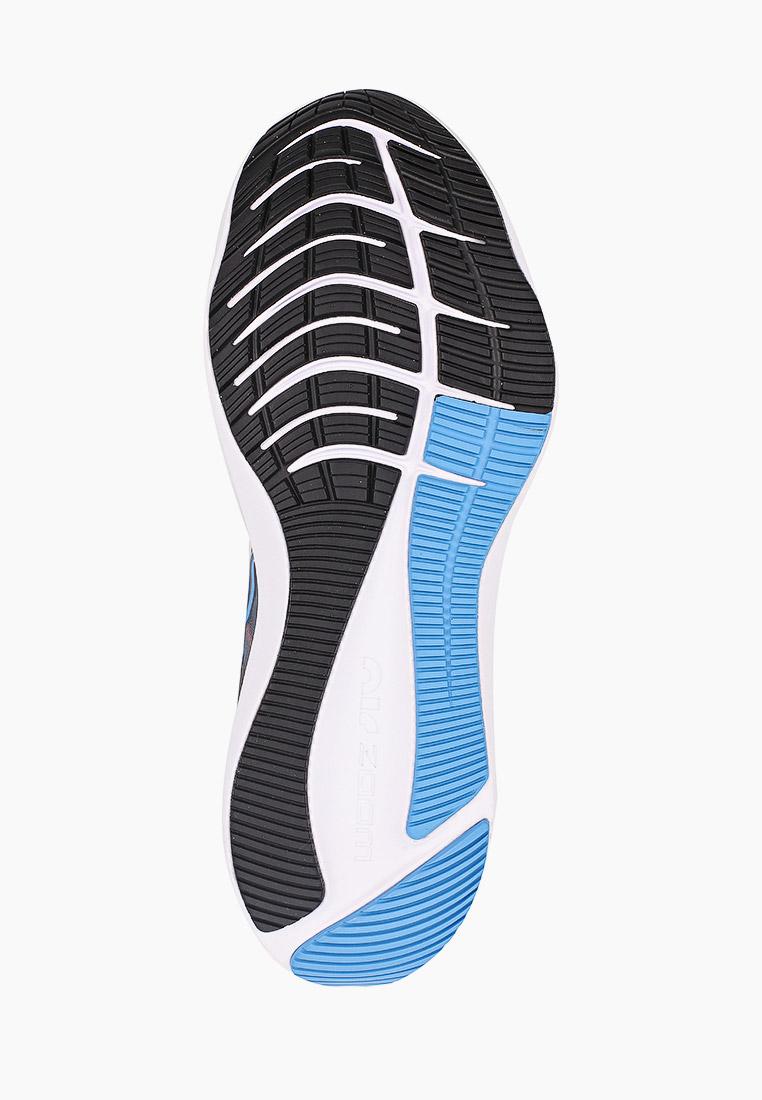 Мужские кроссовки Nike (Найк) CW3419: изображение 5