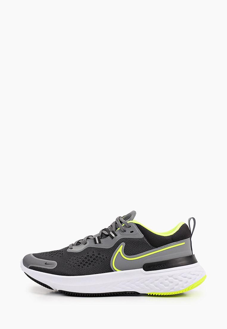 Мужские кроссовки Nike (Найк) CW7121