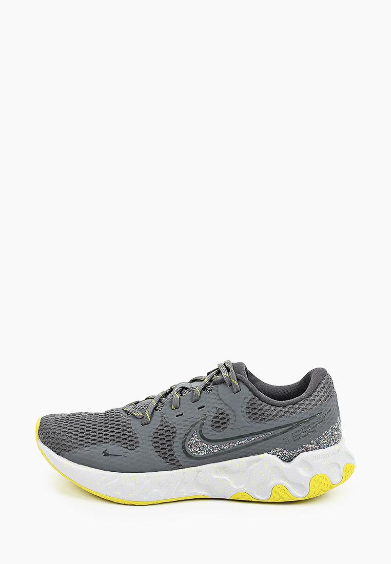 Мужские кроссовки Nike (Найк) DA2789