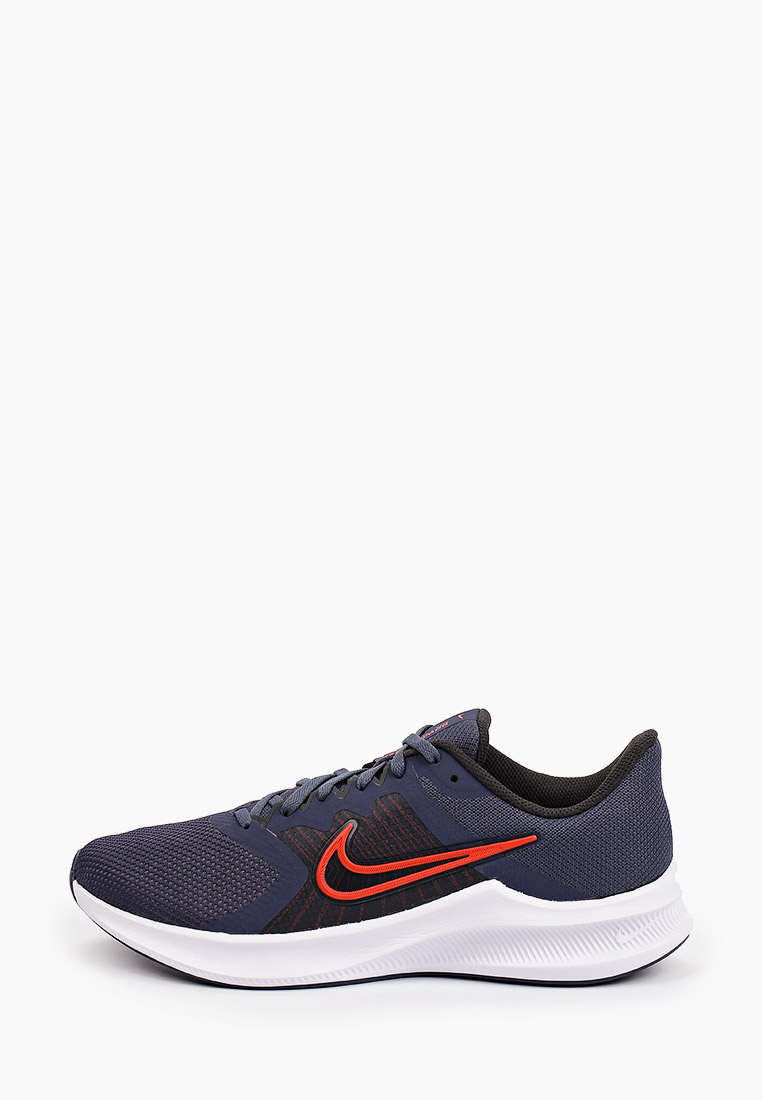 Мужские кроссовки Nike (Найк) CW3411