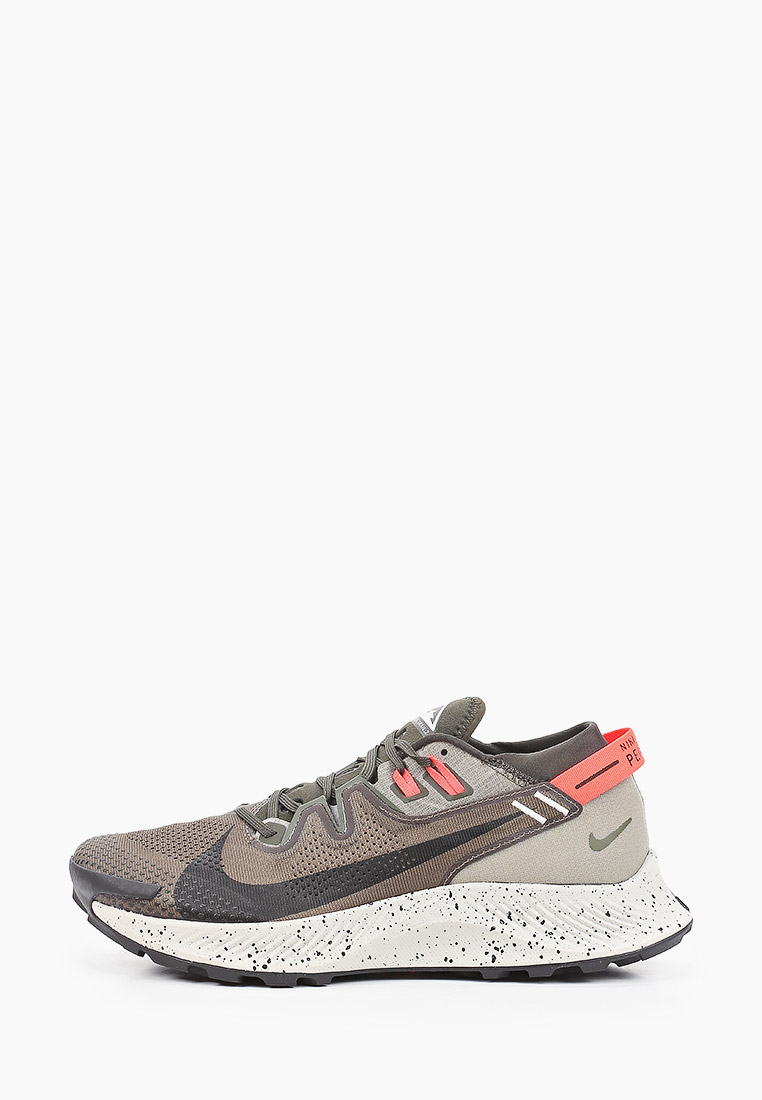 Мужские кроссовки Nike (Найк) CK4305