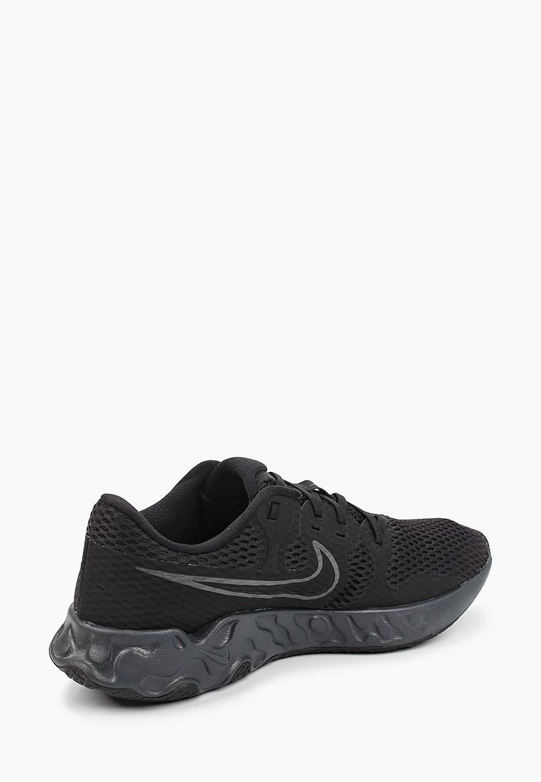 Мужские кроссовки Nike (Найк) CU3507: изображение 8