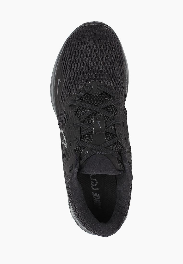 Мужские кроссовки Nike (Найк) CU3507: изображение 9