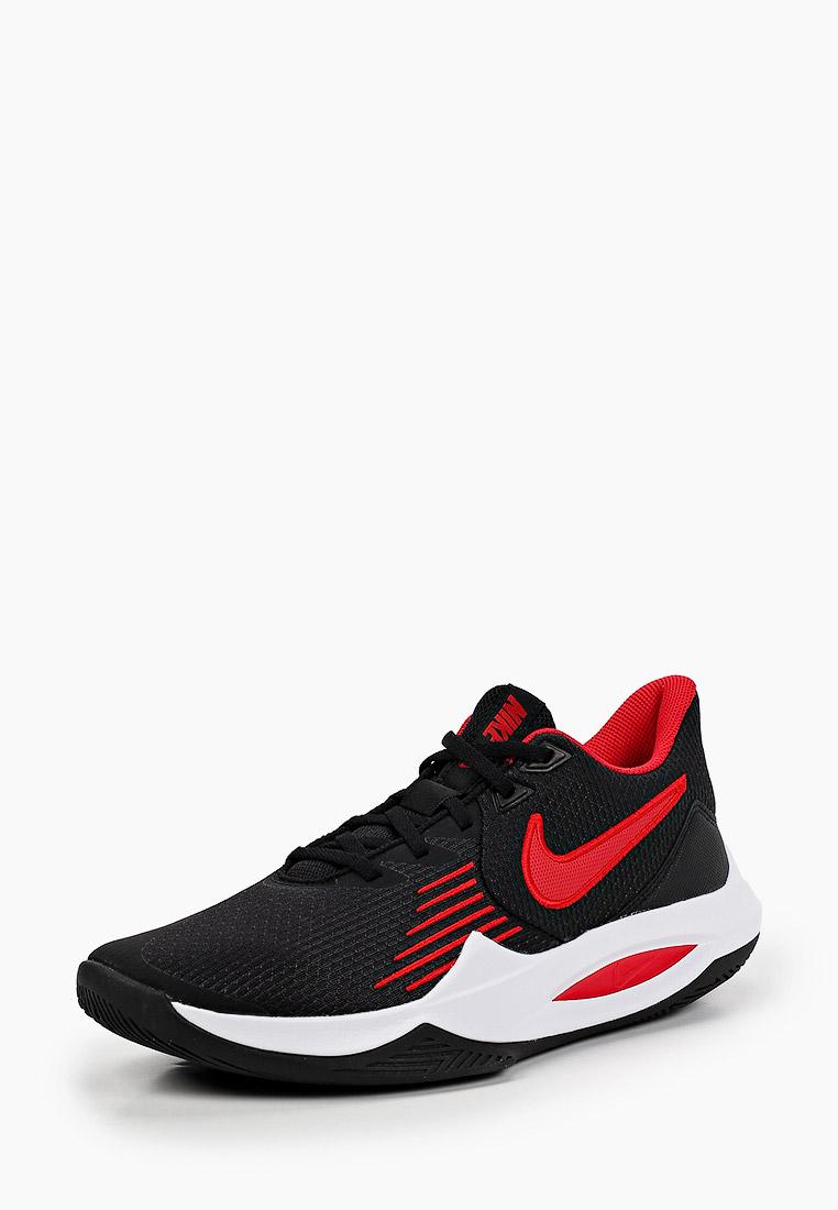 Мужские кроссовки Nike (Найк) CW3403: изображение 2
