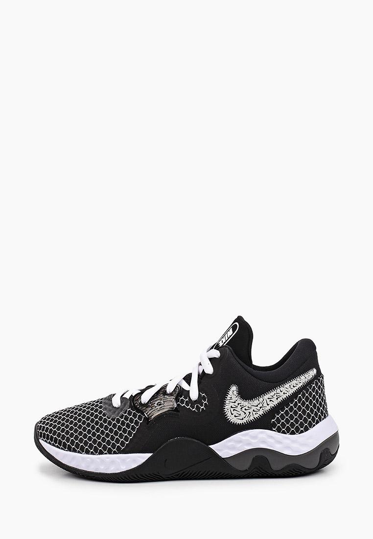 Мужские кроссовки Nike (Найк) CW3406