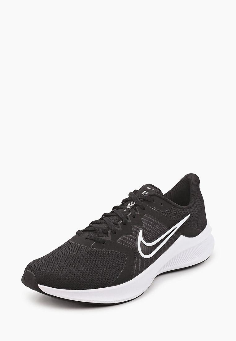 Мужские кроссовки Nike (Найк) CW3411: изображение 2