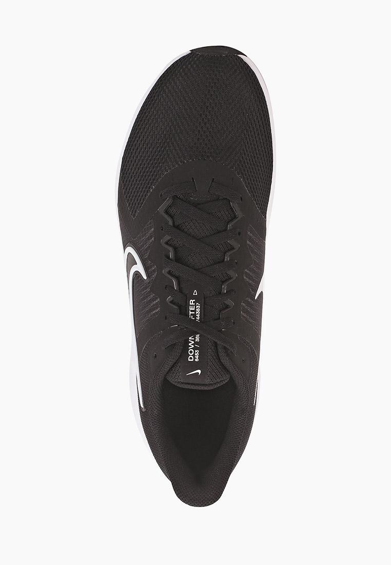 Мужские кроссовки Nike (Найк) CW3411: изображение 4