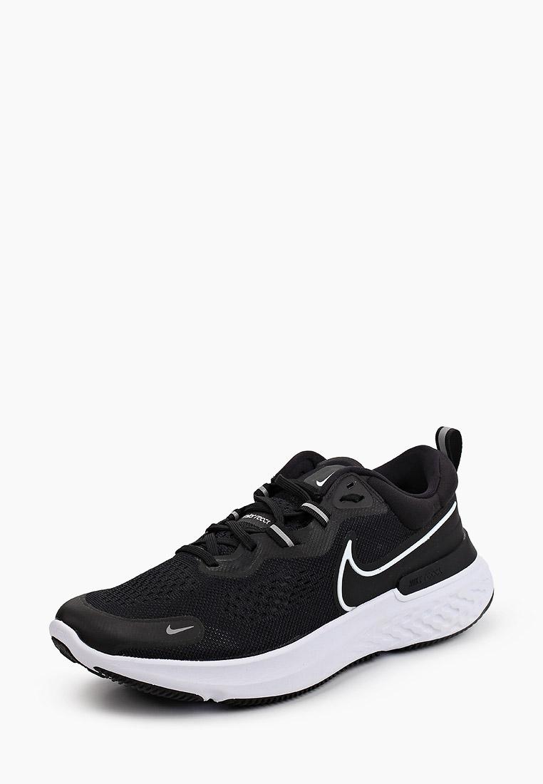 Мужские кроссовки Nike (Найк) CW7121: изображение 2