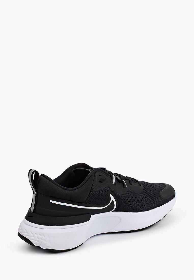 Мужские кроссовки Nike (Найк) CW7121: изображение 3