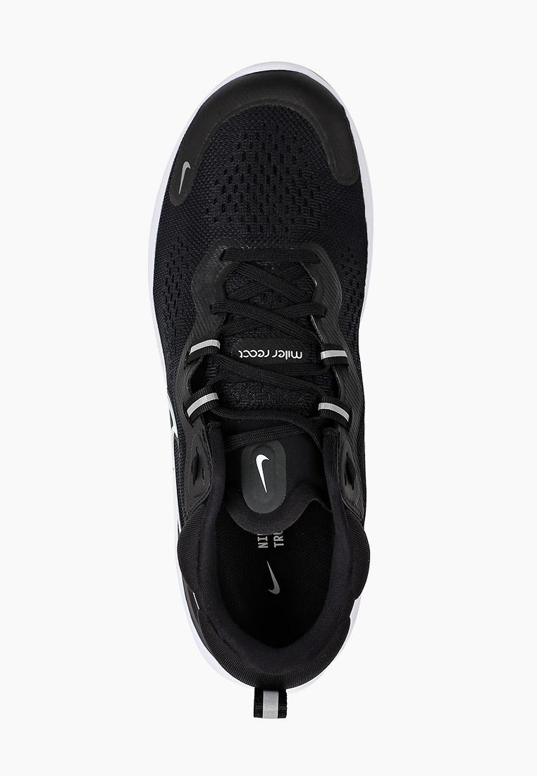 Мужские кроссовки Nike (Найк) CW7121: изображение 4