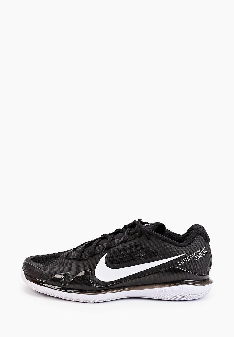 Мужские кроссовки Nike (Найк) CZ0220