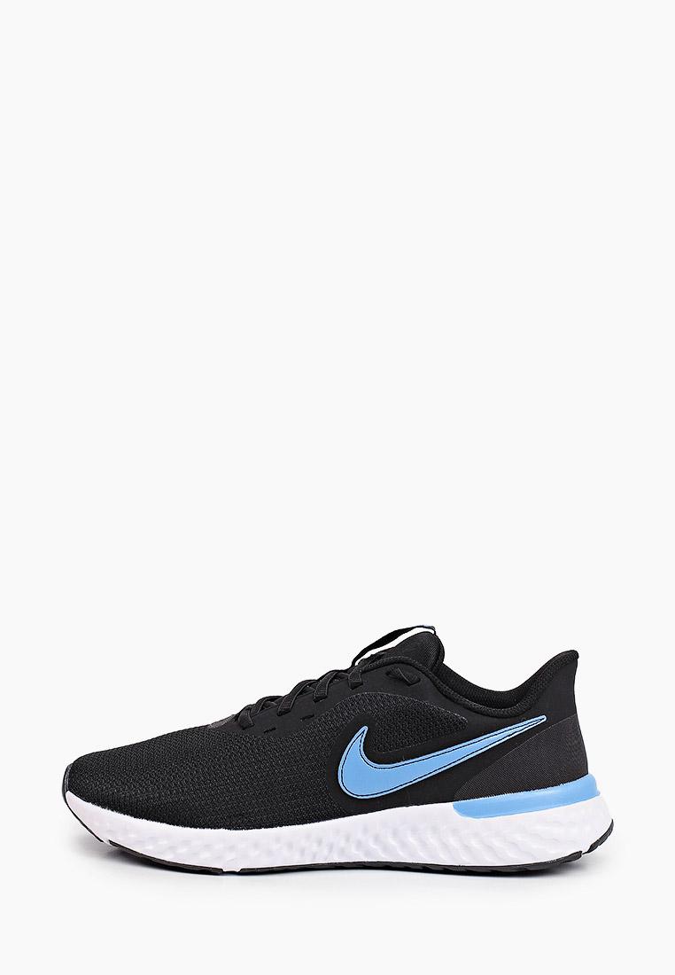 Мужские кроссовки Nike (Найк) CZ8591