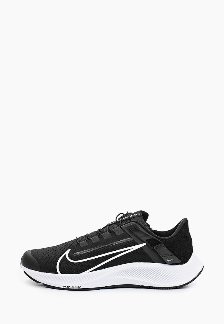 Мужские кроссовки Nike (Найк) DA6674