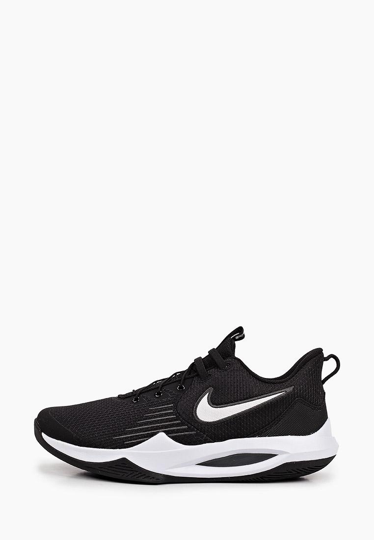 Мужские кроссовки Nike (Найк) DC5590