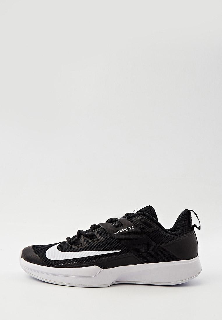 Мужские кроссовки Nike (Найк) DH2949