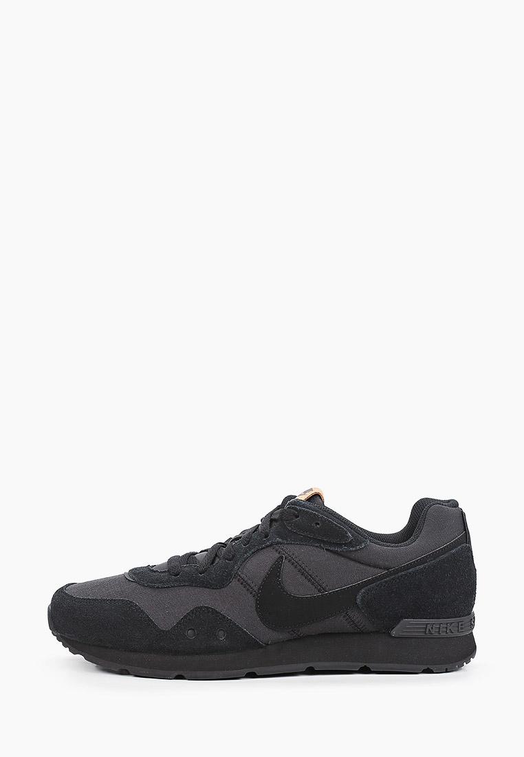 Мужские кроссовки Nike (Найк) DJ1969