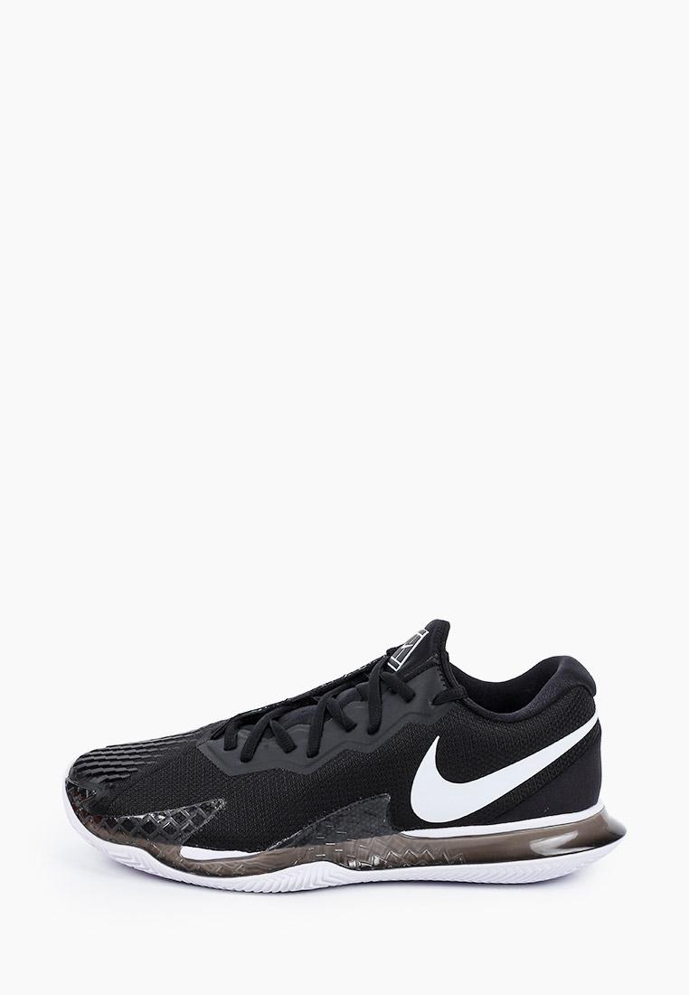 Мужские кроссовки Nike (Найк) CD0425