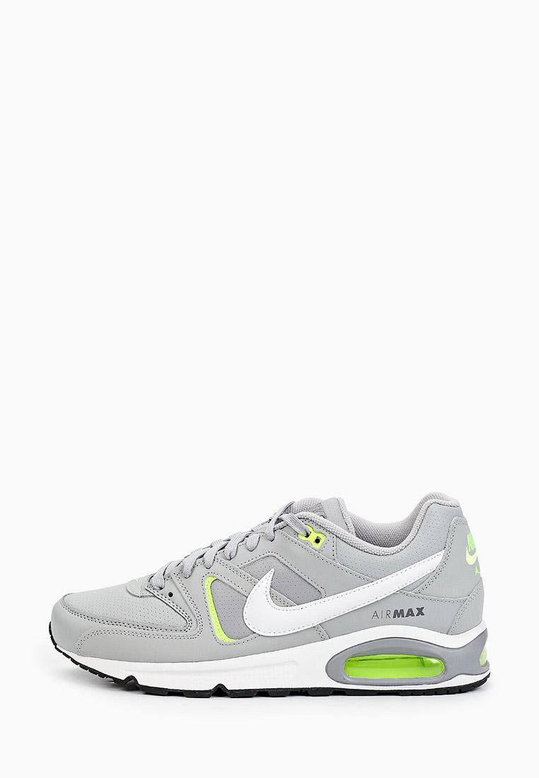 Мужские кроссовки Nike (Найк) DD8685